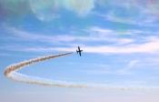 Air show Tricolore 5