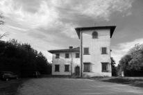 Villa Monterappoli