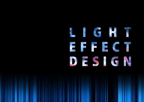 Light Effect Design 1