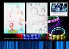 Light Effect Design 3
