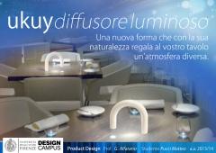 Light Effect Design 5
