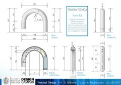 Light Effect Design 6