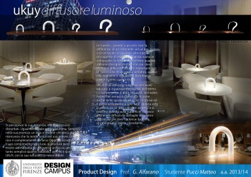 Light Effect Design 8