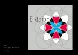 Logo Eidomo