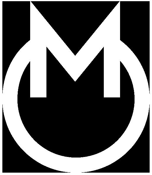MATOOPIA