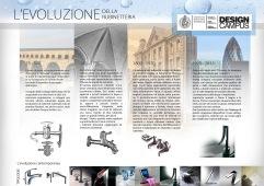 Rubinetto Serie F - 2