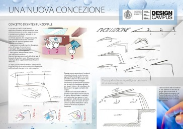 Rubinetto Serie F - 4