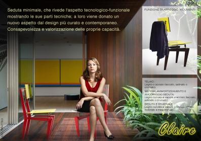 Sedia - Claire (4)