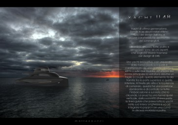 Yacht concept - U 48 (3)